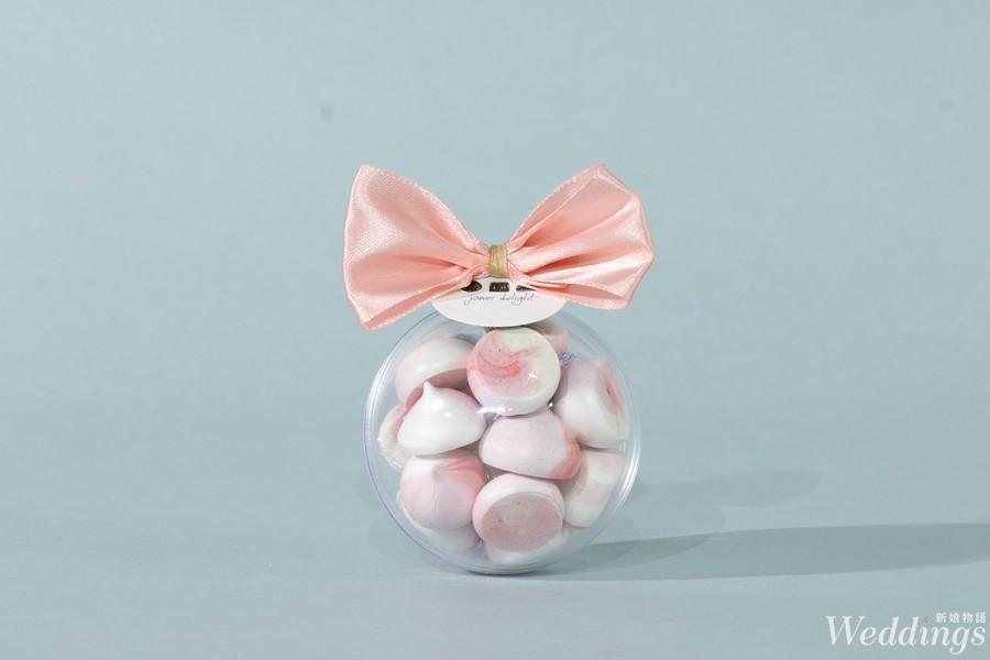 Chichi's wedding,i-weddingpage,Pinkoi,九味甜室,伴手禮,婚禮,婚禮小物,實用,新娘,百元有找