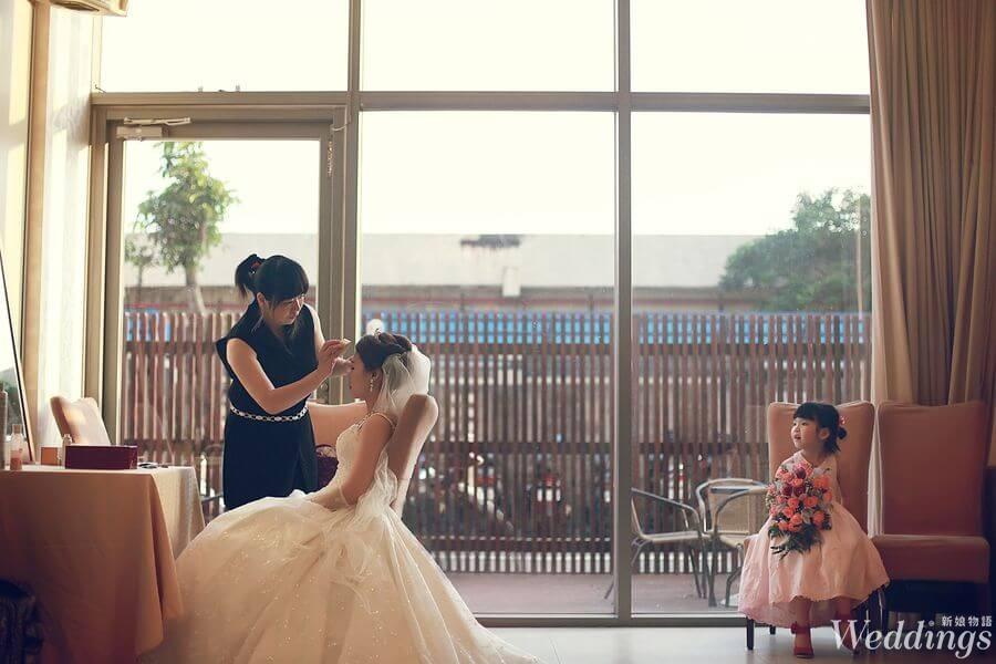 2019婚禮人,派大峰影像工作室,婚禮攝影,優質婚禮品牌