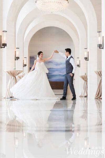 2019婚禮人,婚禮攝影,SJ wedding鯊魚婚紗‧婚攝團隊 鯊魚,優質婚禮品牌
