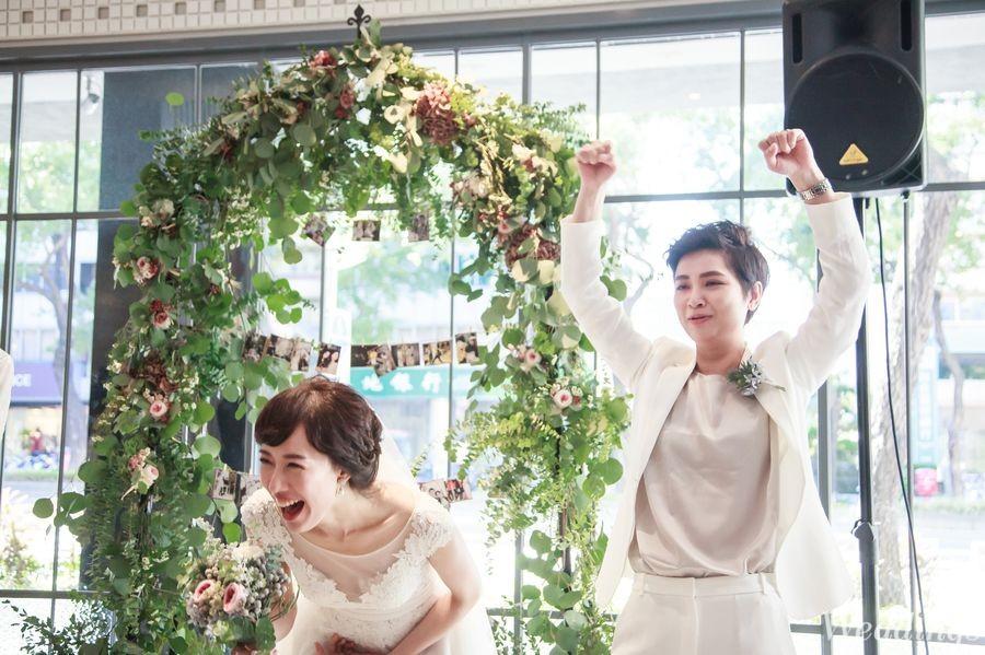 2019婚禮人,婚禮主持,婚禮品牌推薦,想樂工作室