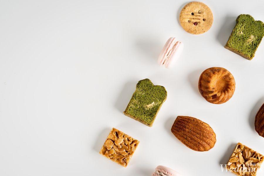 九味甜室,咕咕霍夫,手工喜餅,手工餅乾,杏仁酥餅,法式,瑪德蓮,甜點,磅蛋糕,種類,蛋糕,餅乾,馬卡龍
