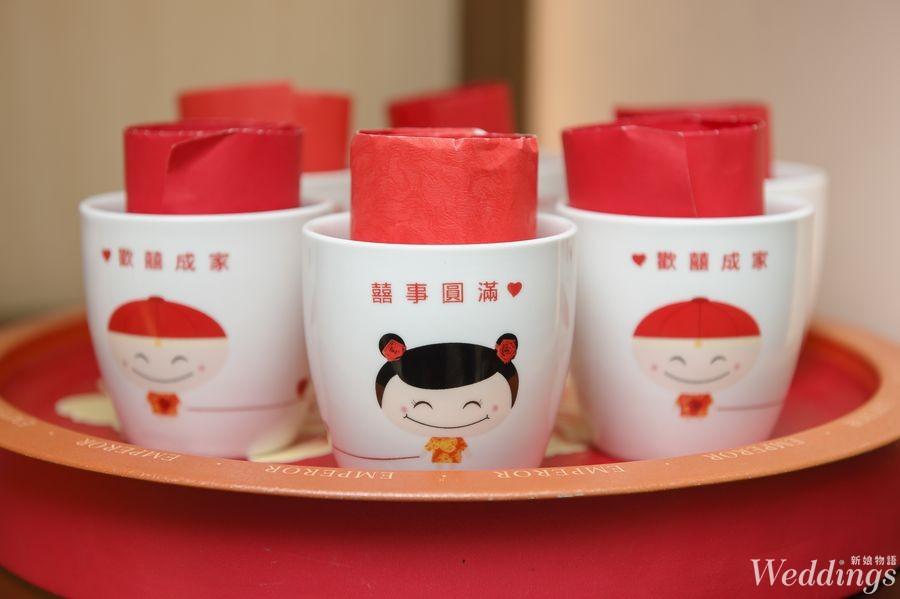 中式喜餅,喜餅,喜餅價格,囍餅,手工喜餅,皇樓,訂婚喜餅