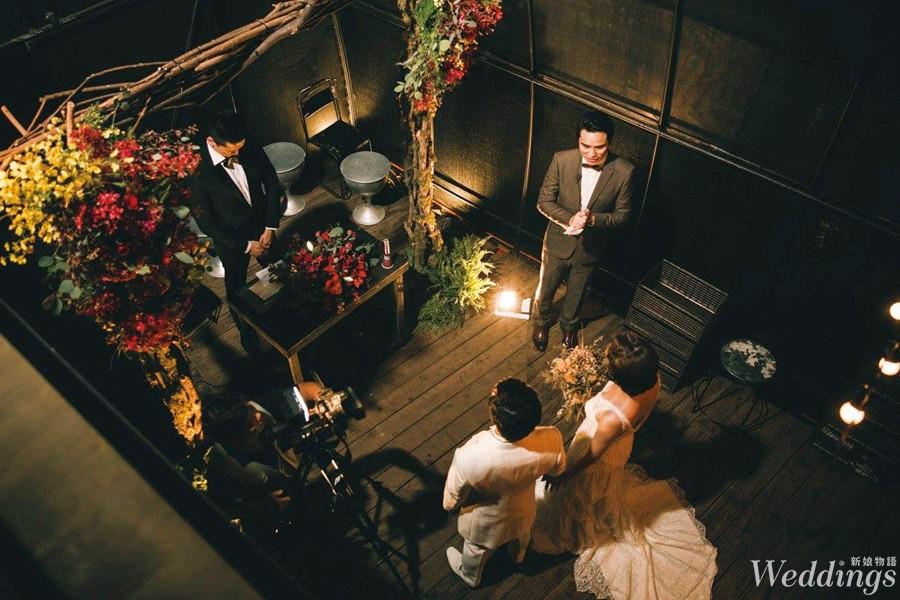 求婚,求婚場地,求婚場地推薦,浪漫求婚佈置,求婚佈置,求婚佈置推薦