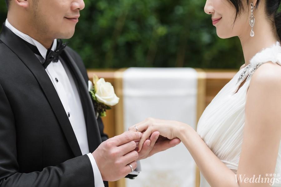 結婚,禮俗,紅包,禮金,賀詞,行情