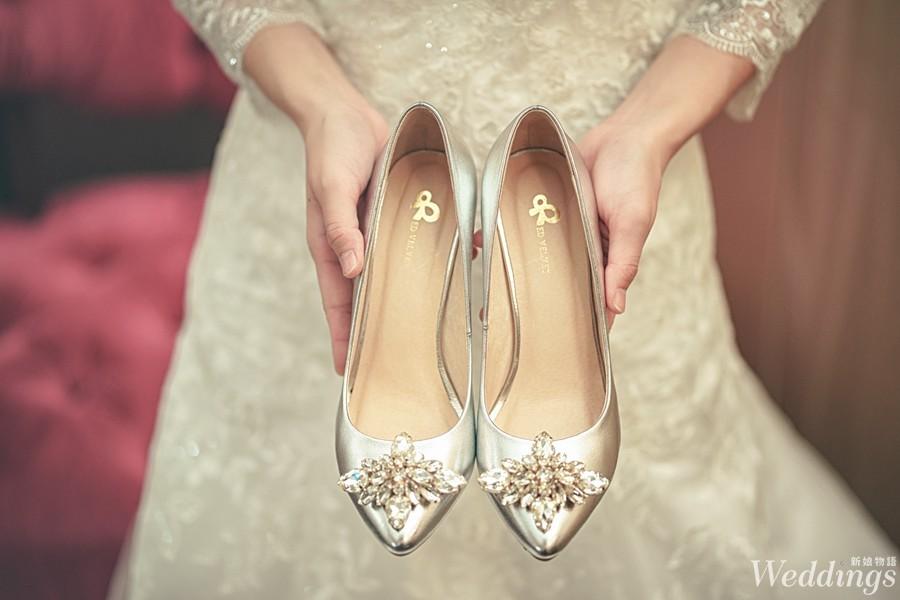 婚鞋,推薦,新娘鞋,禮俗,禁忌,婚鞋推薦,婚鞋品牌,宴會鞋