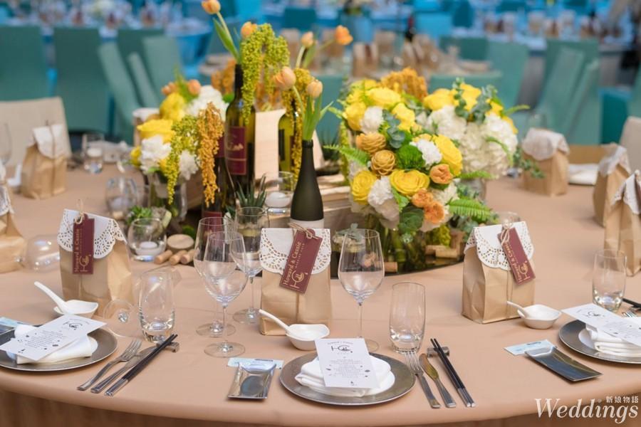 婚禮,婚宴,喜宴,婚宴場地,簽約,注意事項