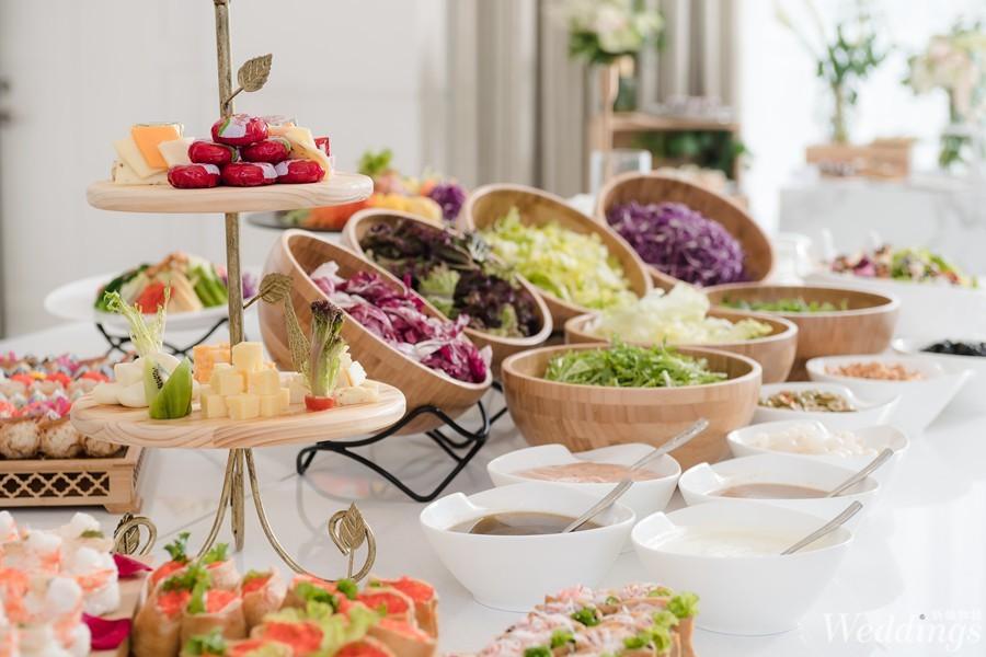 婚禮,婚宴,喜宴,菜色,宴客,菜單,喜宴菜色,喜酒,婚宴菜單,婚宴菜色