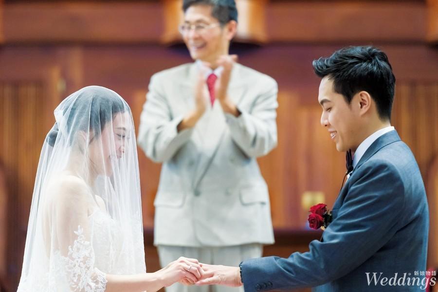 求婚,求婚誓詞,求婚告白,求婚影片,浪漫求婚,求婚方式