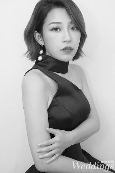 2019婚禮人,新娘秘書,Variety Makeup Studio,婚禮品牌推薦