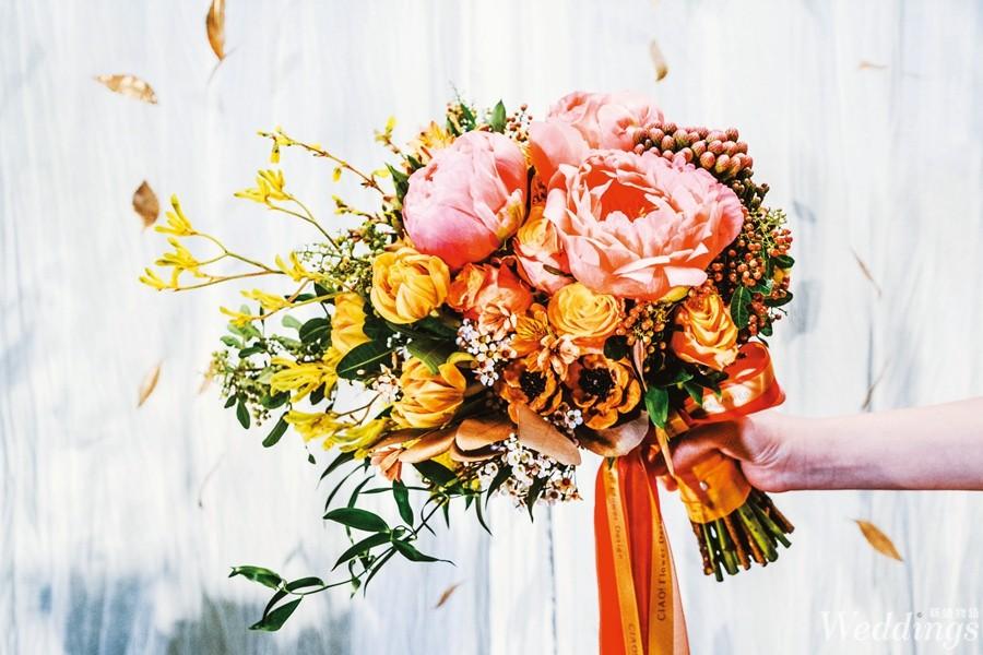 求婚,求婚花束,求婚花束推薦,求婚花束款式,求婚花束種類