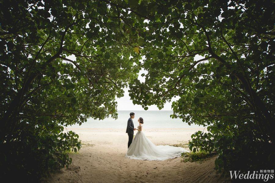 2019婚禮人,三宇影像,婚禮攝影,優質婚禮品牌