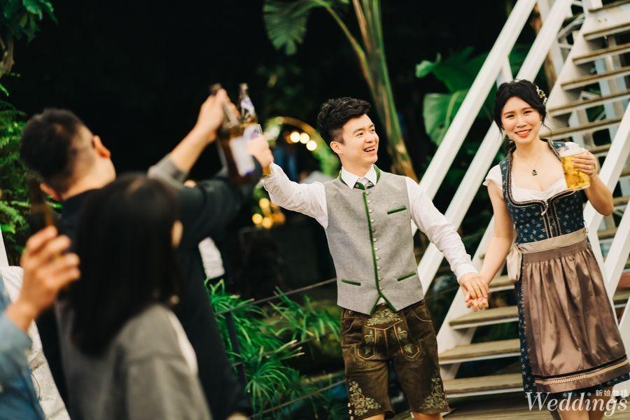 2019婚禮人,婚禮主持,婚禮品牌推薦,婚禮人,婚禮顧問,Vicky