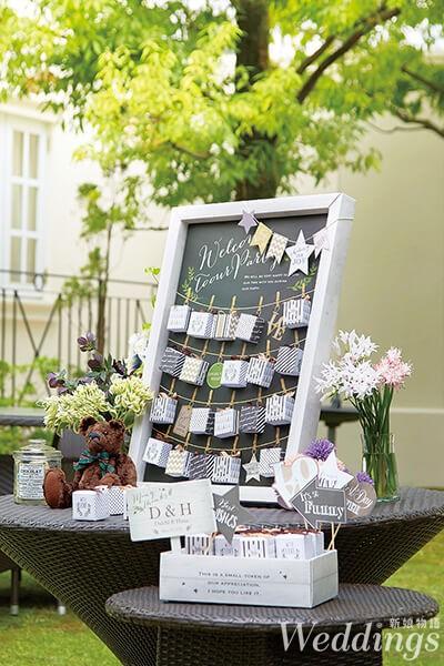 婚禮小物,婚禮小物推薦,婚禮小物價格,探房禮,伴娘禮,姊妹禮,迎賓禮,送客禮