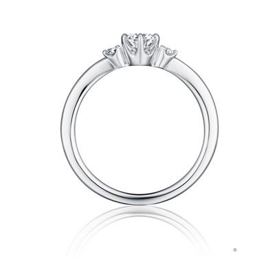 I-PRIMO,鑽戒,情人節,求婚,婚戒,鑽石,戒指