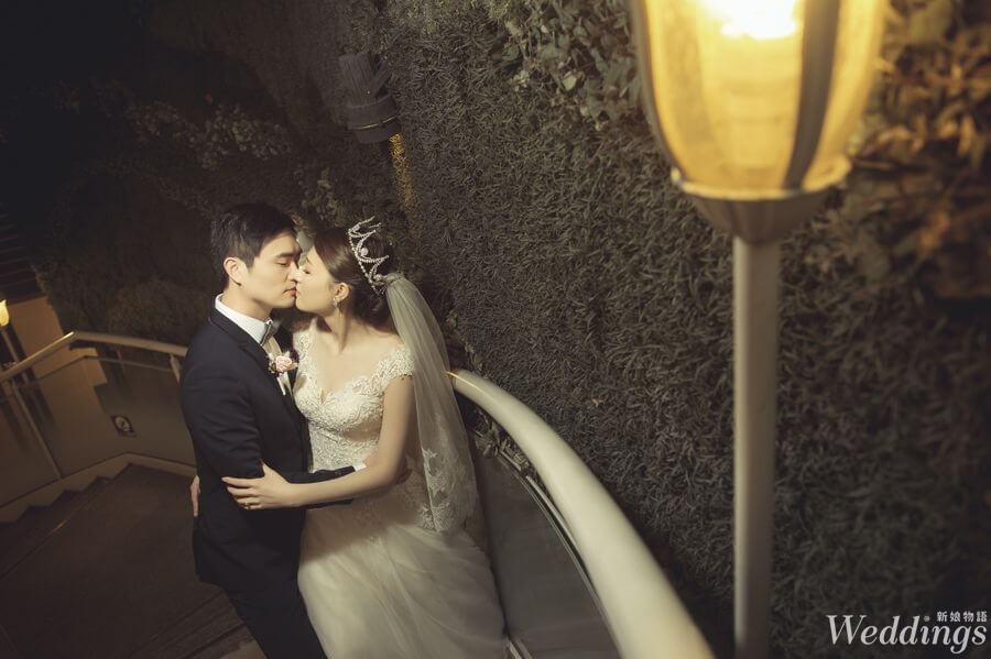 2019婚禮人,婚攝安哥拉 Angra Tien Image,婚禮攝影,優質婚禮品牌