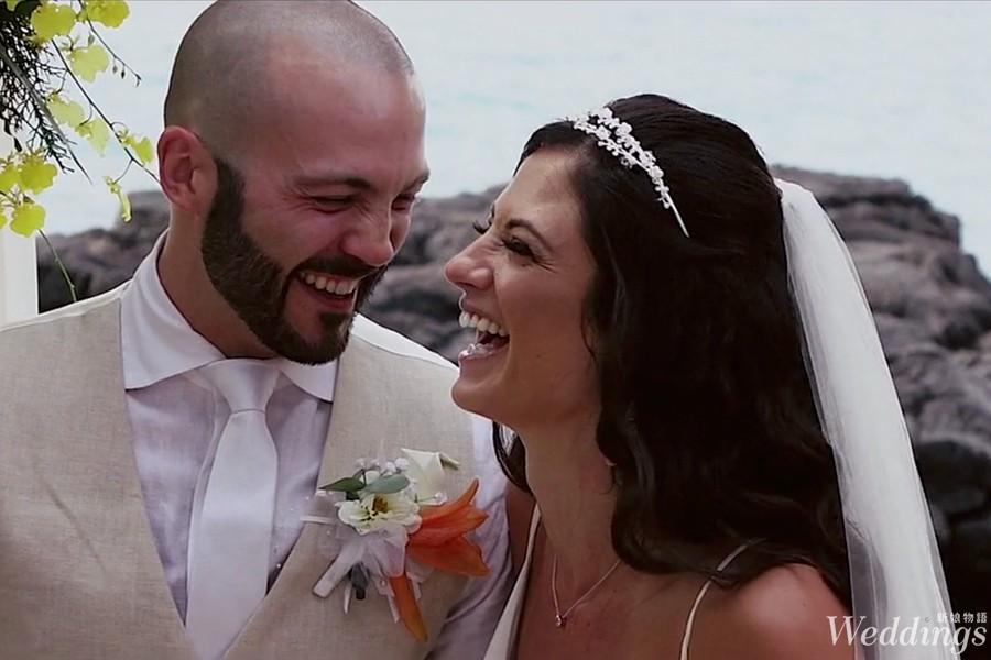 2019婚禮人,婚禮品牌推薦, 婚禮錄影, Playground wedding美式婚禮錄影團隊