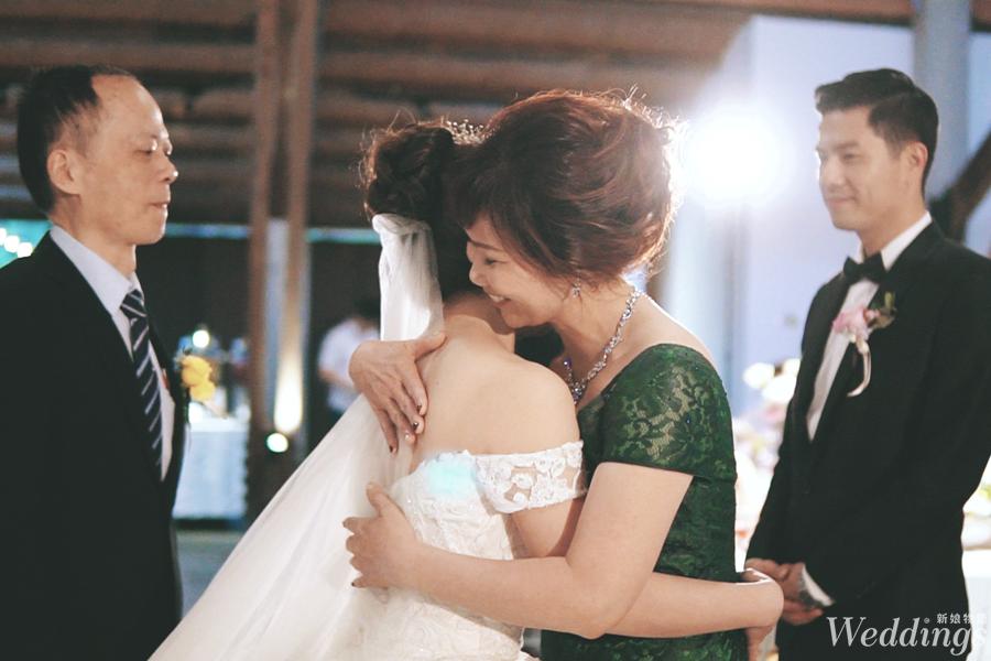 2019婚禮人,婚禮品牌推薦, 婚禮錄影, 翡光影像工作室