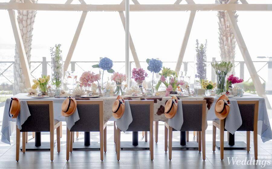 求婚,求婚餐廳,約會,永豐棧,推薦