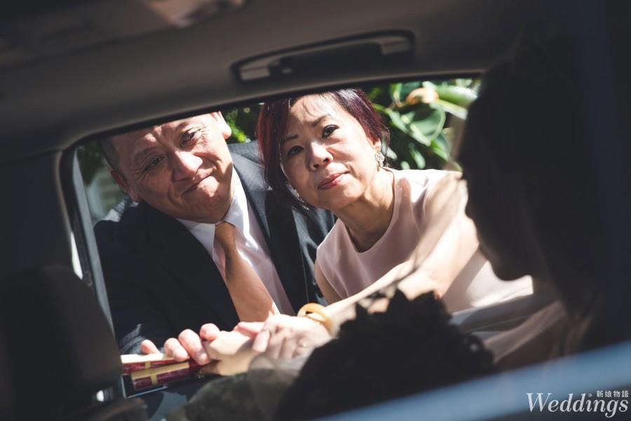 2019婚禮人,婚禮品牌推薦,婚禮錄影, 馬可仕影像工作室