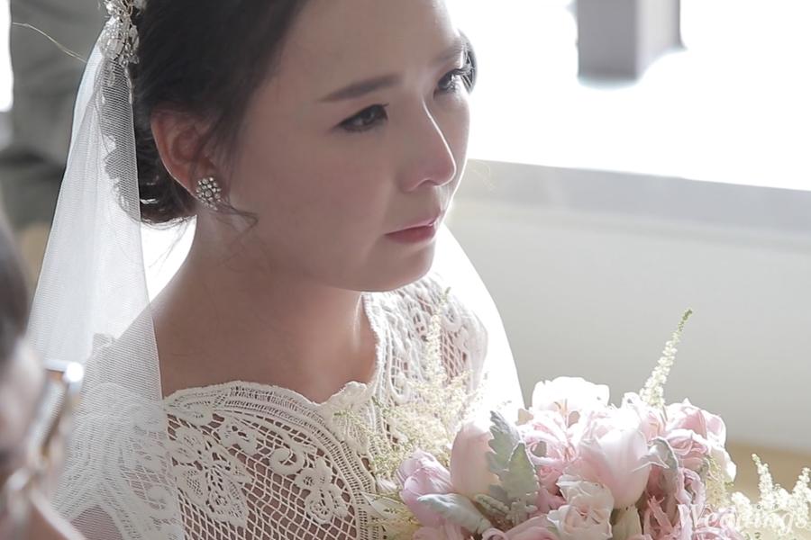 2019婚禮人,婚禮品牌推薦,婚禮錄影,白兔專業婚禮錄影 BeTwo Studio