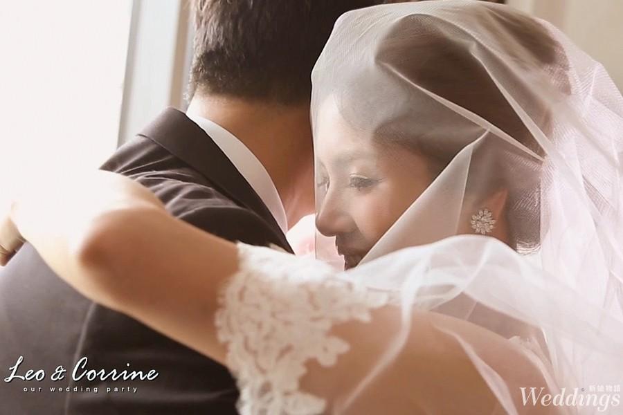 2019婚禮人,婚禮品牌推薦,婚禮錄影, M studio 攝影工作室