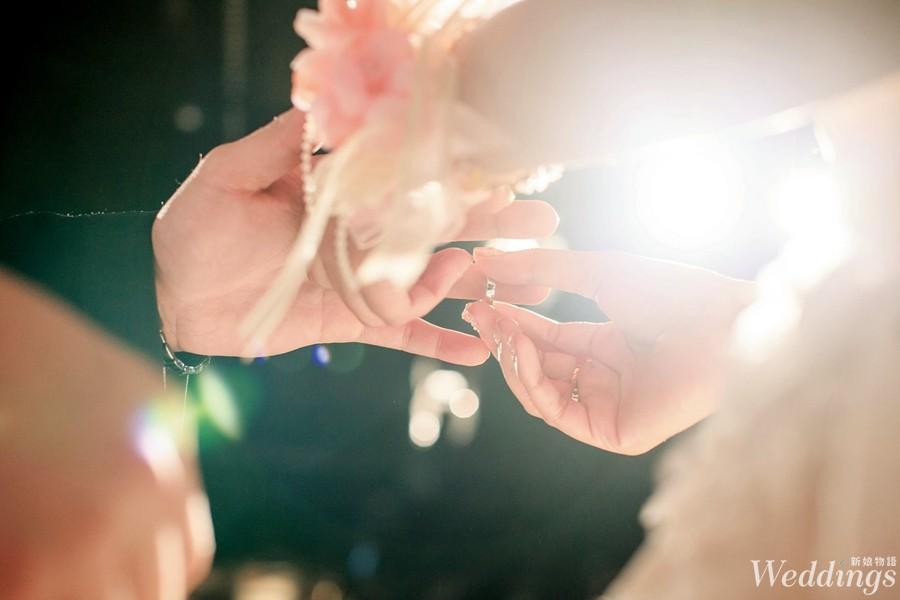 求婚,求婚地雷,求婚注意,求婚須知,求婚大忌