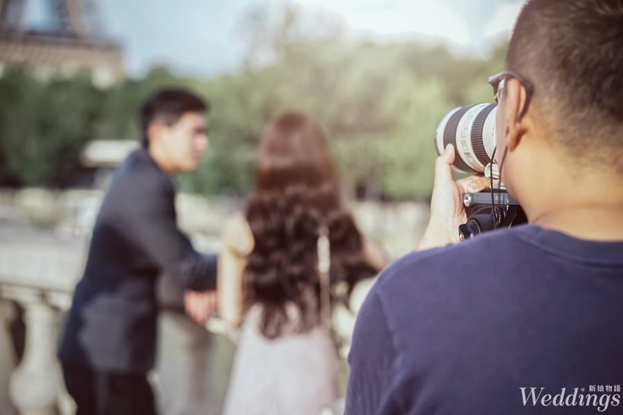 2019婚禮人,婚禮品牌推薦,婚禮錄影, YES先生專業錄影團隊