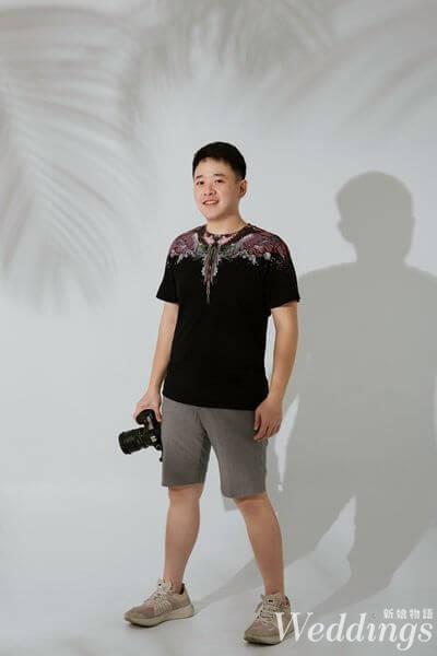 2019婚禮人,Mr.Thanks影像工作室,婚禮攝影,優質婚禮品牌