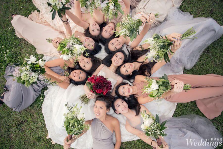 2019婚禮人,AppleFace Wedding 臉紅紅婚紗婚禮攝影,婚禮攝影,優質婚禮品牌