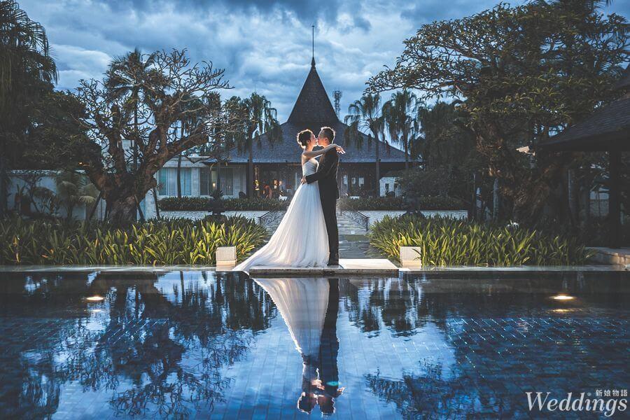 2019婚禮人,婚禮攝影,Sheep-wedding複製羊,優質婚禮品牌