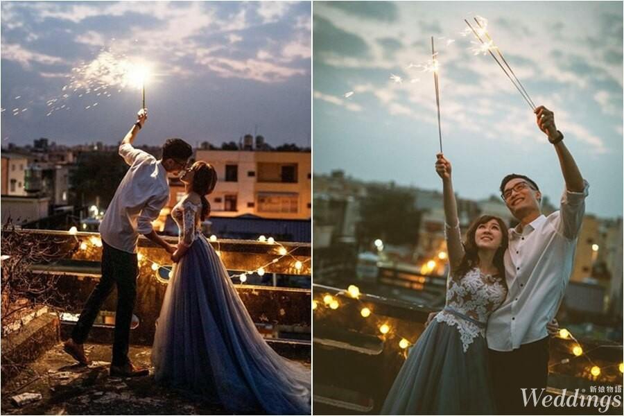 2019婚禮人,拾叁攝影。造型studio,婚禮攝影,優質婚禮品牌