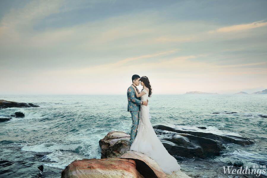 2019婚禮人,Lin Zih-Yang Photography Studio,婚禮攝影,優質婚禮品牌