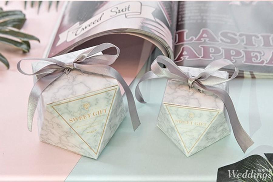 婚禮小物、婚禮小物推薦、婚禮小物價格、喜糖、喜糖盒、喜糖包裝、送客禮