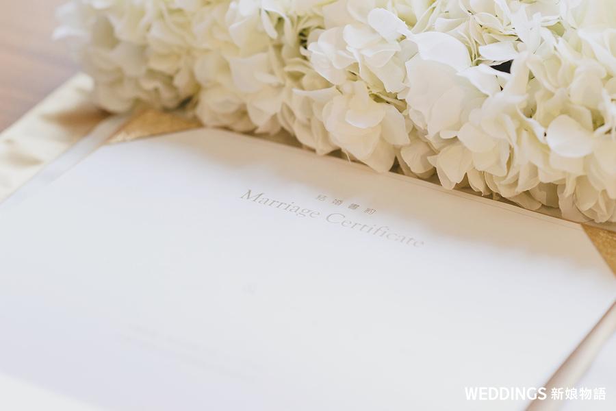 結婚書約,婚禮,婚宴,結婚,結婚證書,結婚證明書