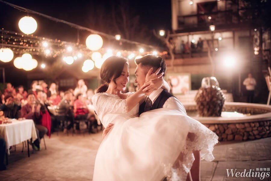 2019婚禮人,意識影像 EDstudio蔡艾迪,婚禮攝影,優質婚禮品牌