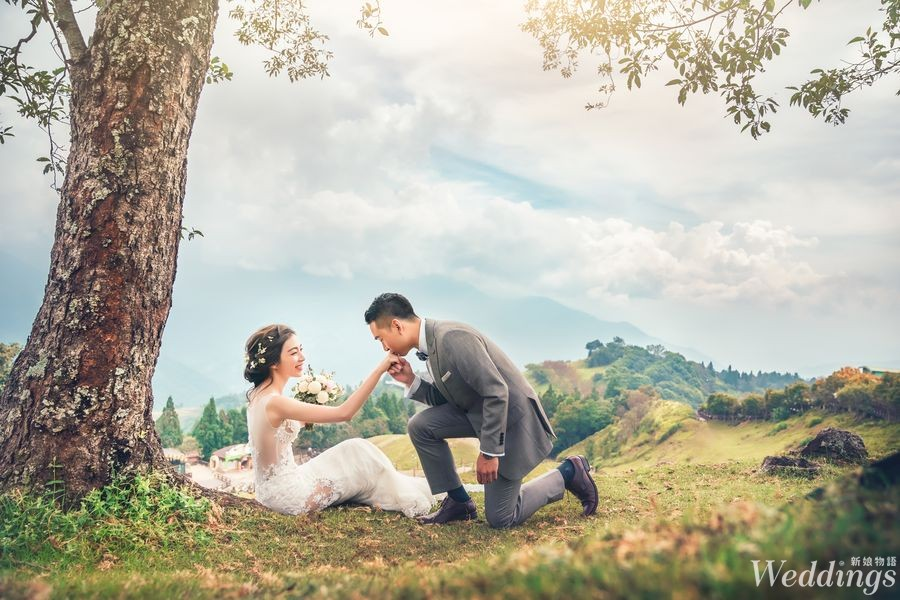 2019婚禮人,婚攝英聖 Insan Photography,婚禮攝影,優質婚禮品牌