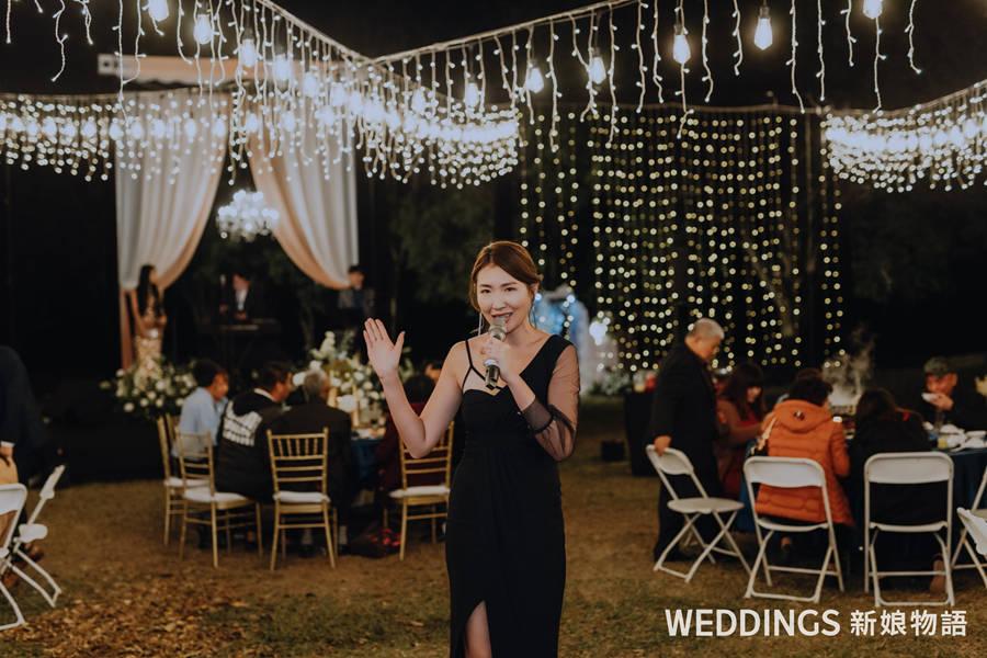 主持,婚禮,婚禮主持,婚禮主持推薦,推薦