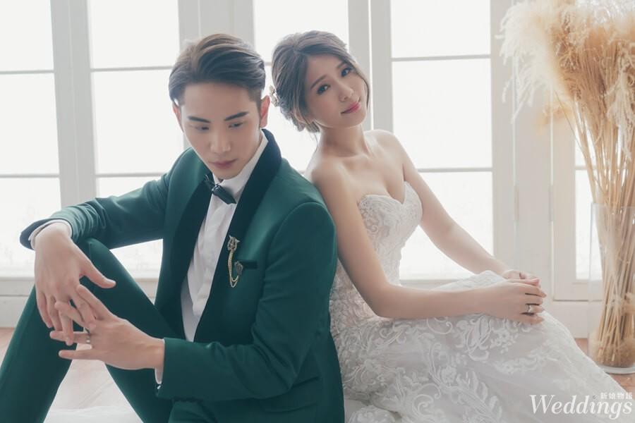 租婚紗,婚紗禮服,禮服出租,台北婚紗推薦,樂林