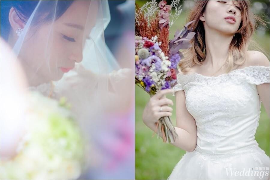 2019婚禮人,LILALIFE image Studio 廖人毅,婚禮攝影,優質婚禮品牌推薦