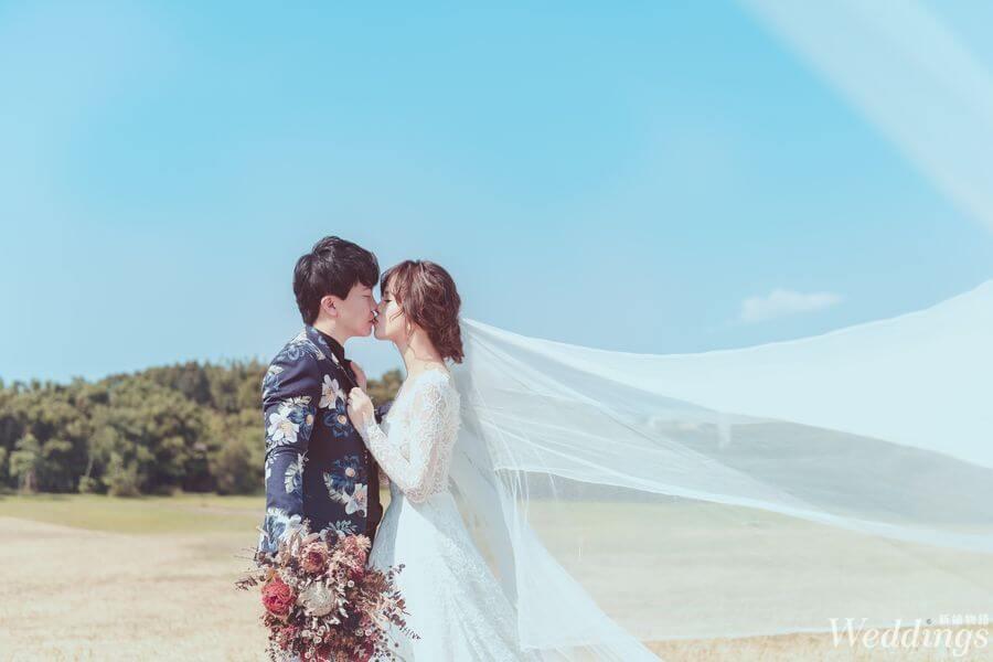 2019婚禮人,Mr.Warmth 餘溫先生,婚禮攝影,優質婚禮品牌