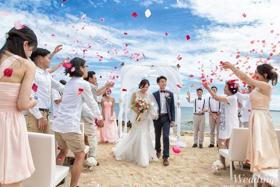 2019婚禮人,黑焦耳攝影工作室 stay true image studio,婚禮攝影,優質婚禮品牌