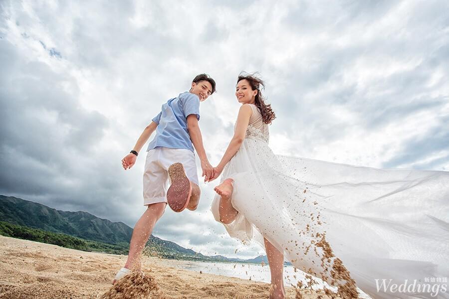 婚前健康檢查,婚前健檢,補助,結婚,健康檢查