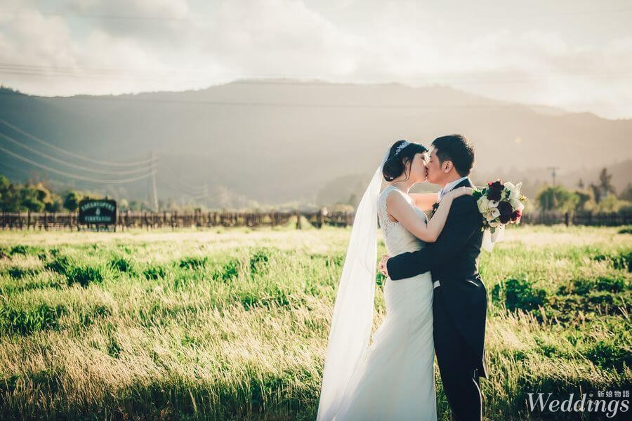2019婚禮人,鬆餅影像工作室,婚禮攝影,優質婚禮品牌