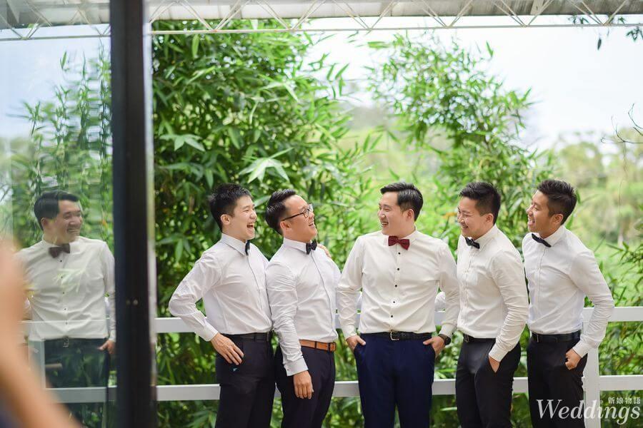 2019婚禮人,Evan 幸福婚禮攝影師小朱爸,婚禮攝影,優質婚禮品牌
