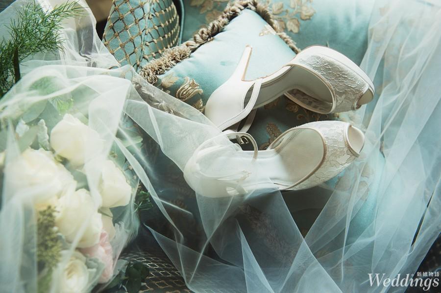 婚鞋,手工,品牌,推薦,新娘鞋,高跟鞋,新娘