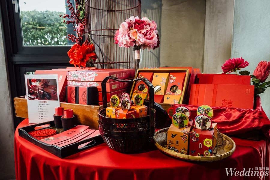 喜餅,手工喜餅,西式,結婚,禮盒,訂婚,價格,中式,禮俗