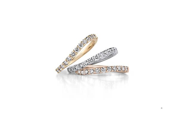 婚戒,情人節,情人節禮物,戒指,鑽戒,鑽石,鑽石屋,銀座白石,亞立詩,I-PRIMO