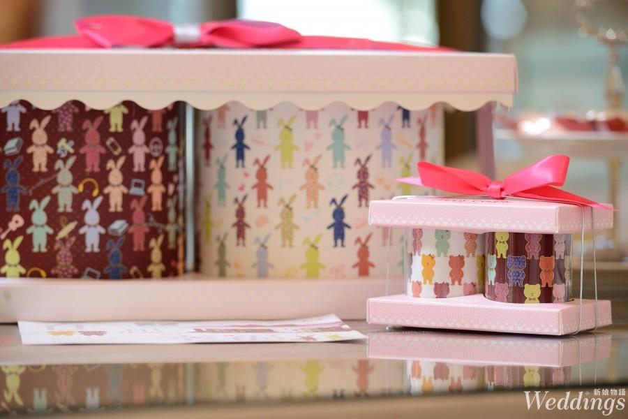 喜餅,女星,明星,名人喜餅,結婚,禮盒,價格