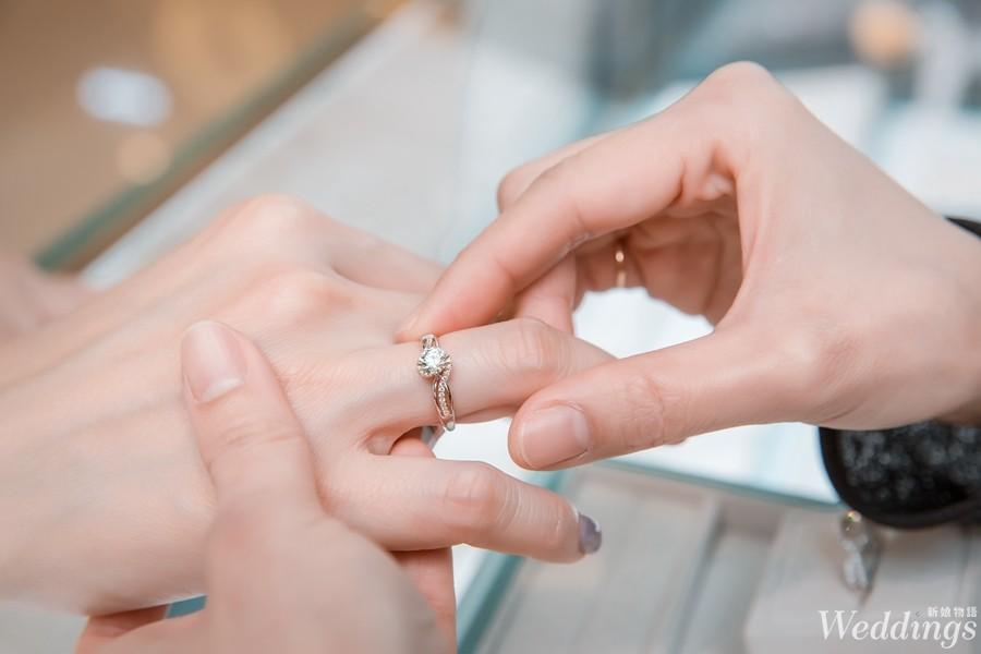 情人節,情人節禮物,鑽戒,鑽石,鑽石屋,戒指,婚戒