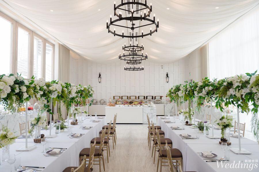 2019婚宴精選,萊特薇庭,婚宴,婚宴場地,台中婚宴場地